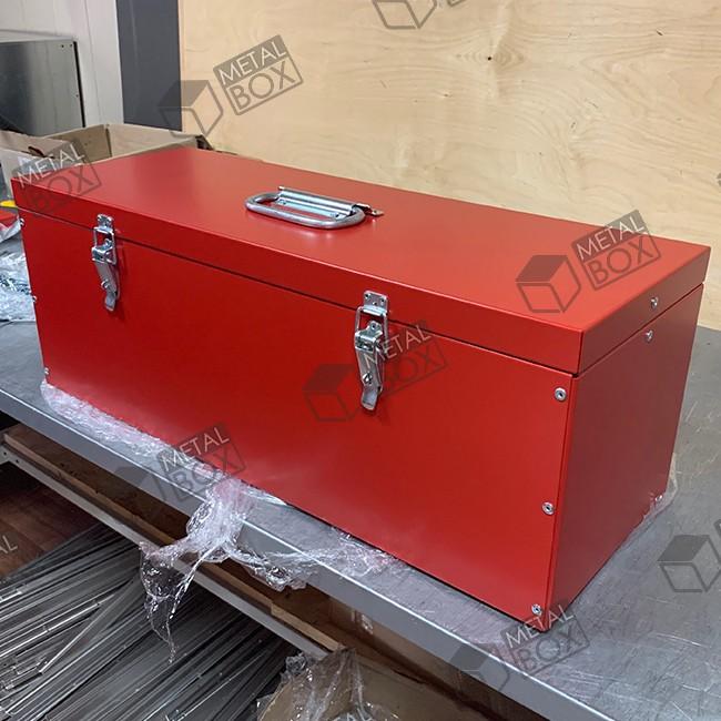 https://bv-case.ru/images/upload/ящики-оцинкованные-600х200х230-для-перевозки-монтажного-инструмента.JPG