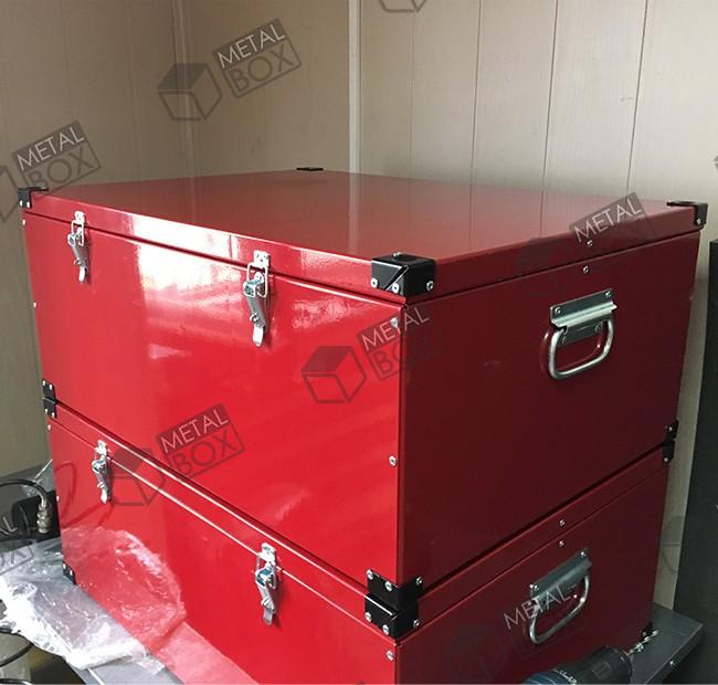 https://bv-case.ru/images/upload/ящики-оцинкованные-700х500х300-для-авиаперевозки-грузов.JPG