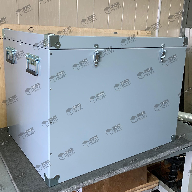 https://bv-case.ru/images/upload/ящики-оцинкованные-800х600х600-мм-для-транспортировки-электроприборов-изготовление-на-заказ.JPG