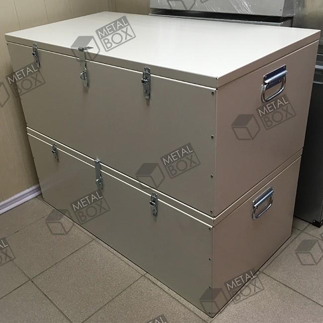 https://bv-case.ru/images/upload/ящики-стальные-1000х500х400-мм-для-транспортировки.JPG