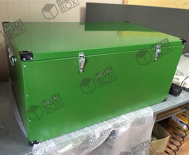 https://bv-case.ru/images/upload/ящики-стальные-900х520х420-для-перевозки-промышленного-оборудования.JPG