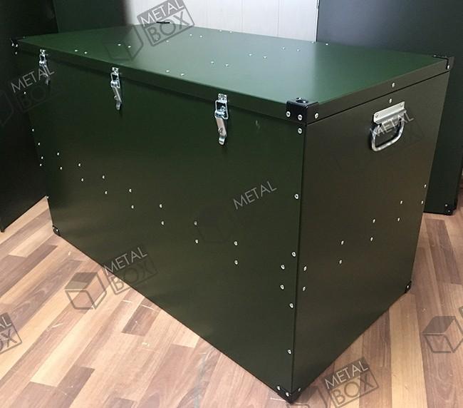 https://bv-case.ru/images/upload/ящик-алюминиевый-1000х500х600-для-автоперевозки-вещей.JPG