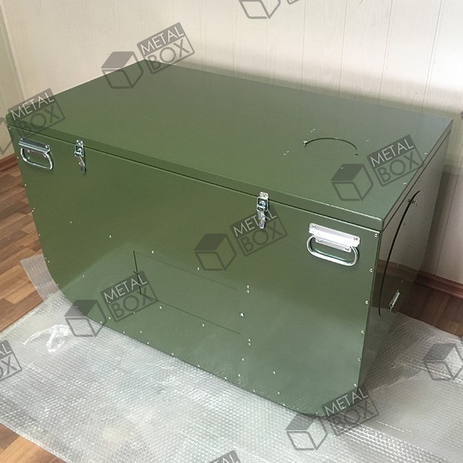 https://bv-case.ru/images/upload/ящик-алюминиевый-1100х600х700-корпус-для-тепловой-пушки.JPG