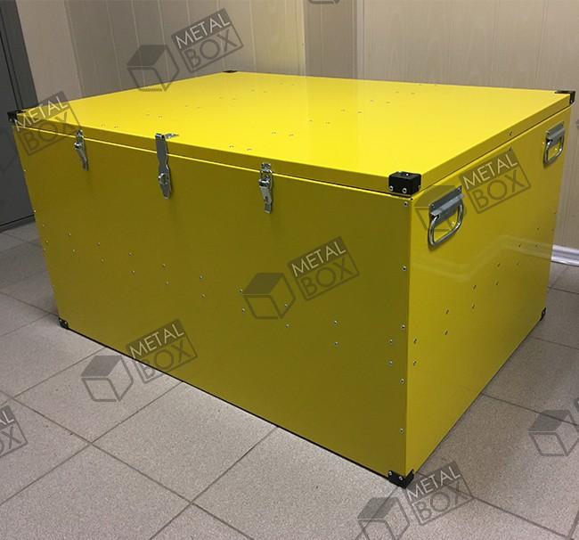 https://bv-case.ru/images/upload/ящик-алюминиевый-1100х750х575-для-перевозки-грузов.JPG