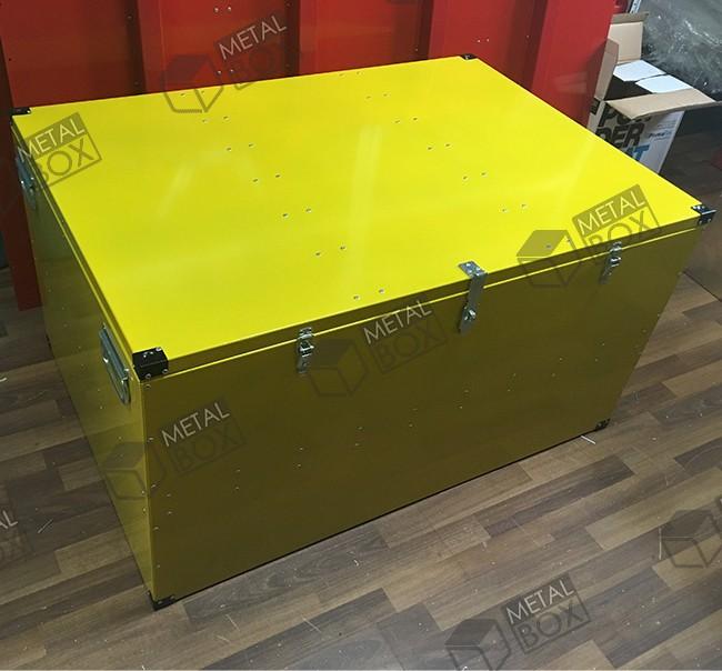 https://bv-case.ru/images/upload/ящик-алюминиевый-1100х750х575-для-радиотехники.JPG