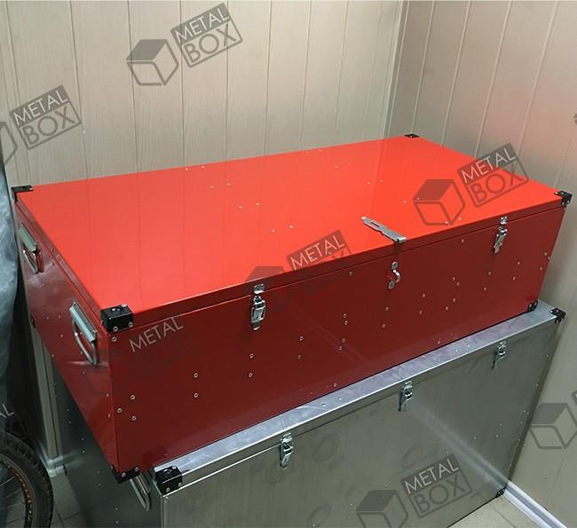https://bv-case.ru/images/upload/ящик-алюминиевый-1200х550х320-мм-для-электроинструмента.JPG