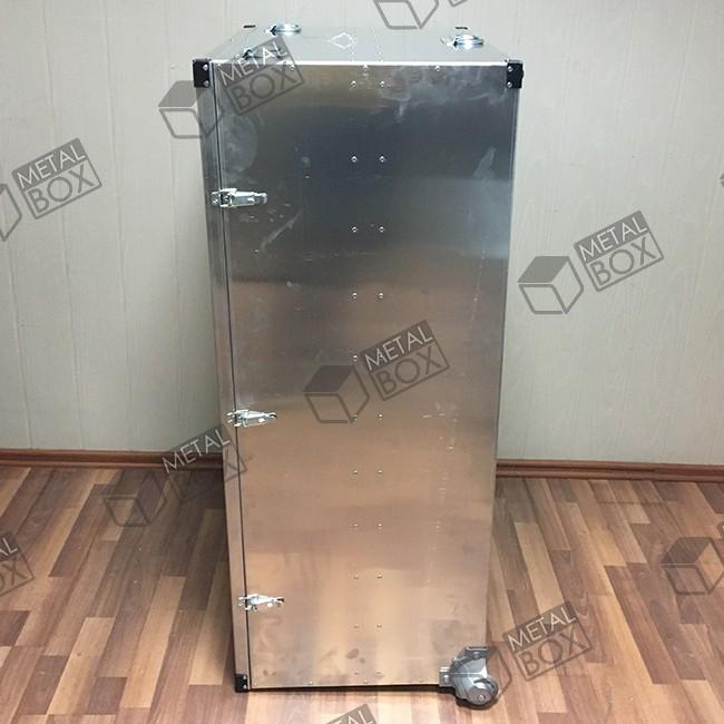 https://bv-case.ru/images/upload/ящик-алюминиевый-1210х750х480-для-транспортировки.JPG