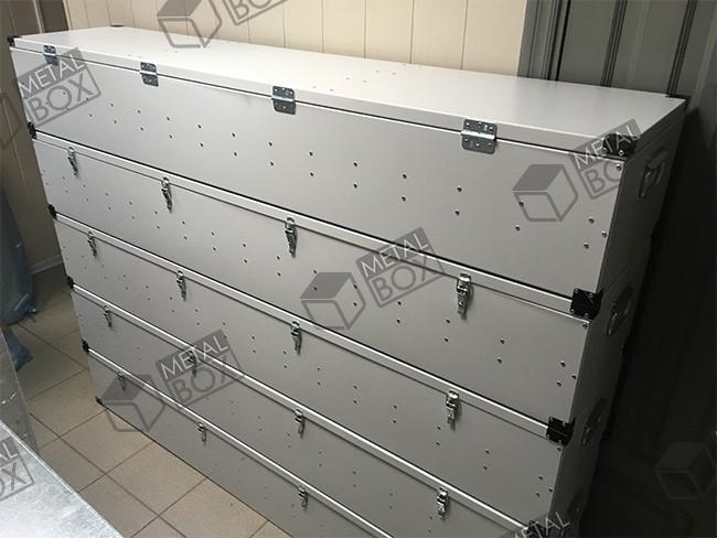 https://bv-case.ru/images/upload/ящик-алюминиевый-1800х350х250-для-оборудования.JPG