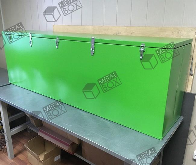 https://bv-case.ru/images/upload/ящик-алюминиевый-1820х370х570-мм-для-перевозки-оборудования.JPG