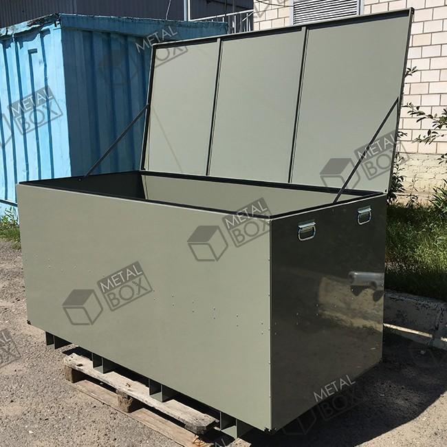 https://bv-case.ru/images/upload/ящик-алюминиевый-2000х900х900-мм-для-перевозки-электрооборудование.JPG