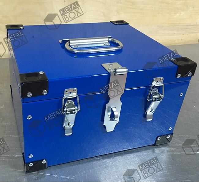https://bv-case.ru/images/upload/ящик-алюминиевый-280х240х180-для-электроинструмента.JPG