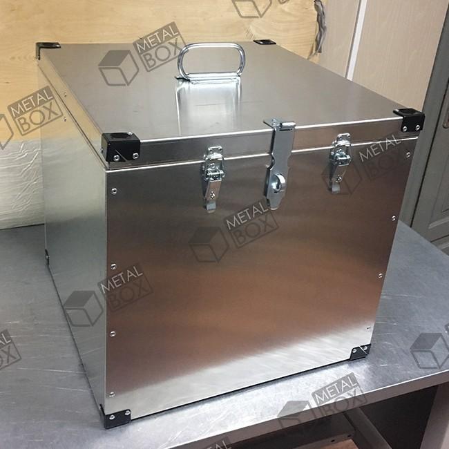 https://bv-case.ru/images/upload/ящик-алюминиевый-380х300х320-мм-для-хранения-техники-инструмента.JPG