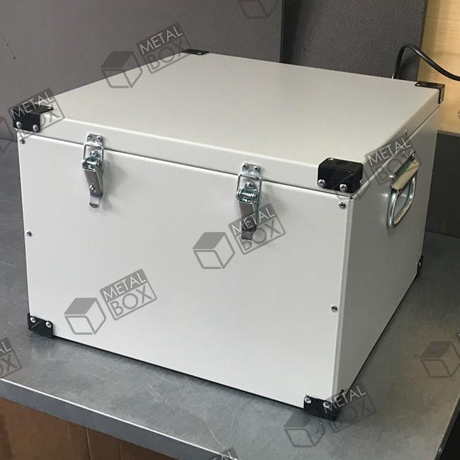 https://bv-case.ru/images/upload/ящик-алюминиевый-400х400х300-для-перевозки-документации.JPG