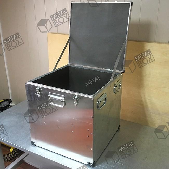 https://bv-case.ru/images/upload/ящик-алюминиевый-470х470х470-мм-для-оборудования.JPG