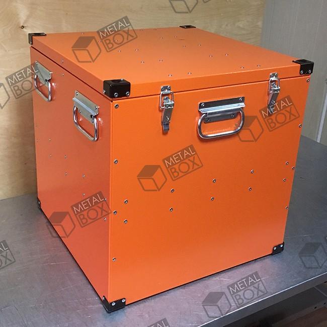 https://bv-case.ru/images/upload/ящик-алюминиевый-470х470х470-мм-для-оборудования_86.JPG