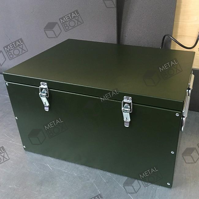 https://bv-case.ru/images/upload/ящик-алюминиевый-500х350х300-для-морского-транспорта.JPG