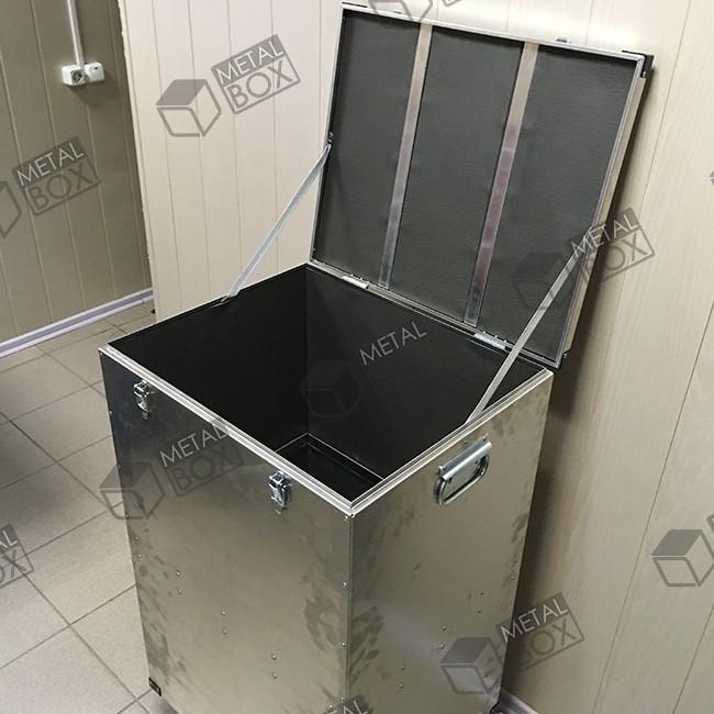 https://bv-case.ru/images/upload/ящик-алюминиевый-550х450х850-мм-для-транспортировки-вещей.JPG