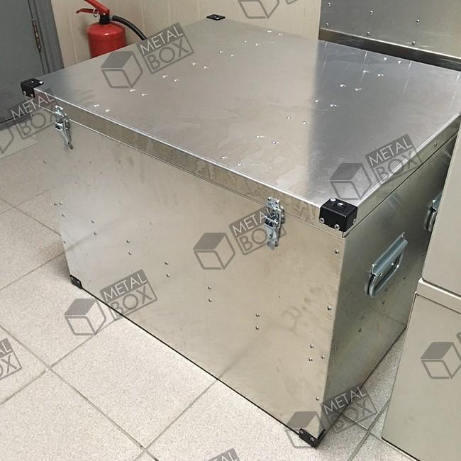 https://bv-case.ru/images/upload/ящик-алюминиевый-750х550х500-мм-для-перевозки-униформы.JPG