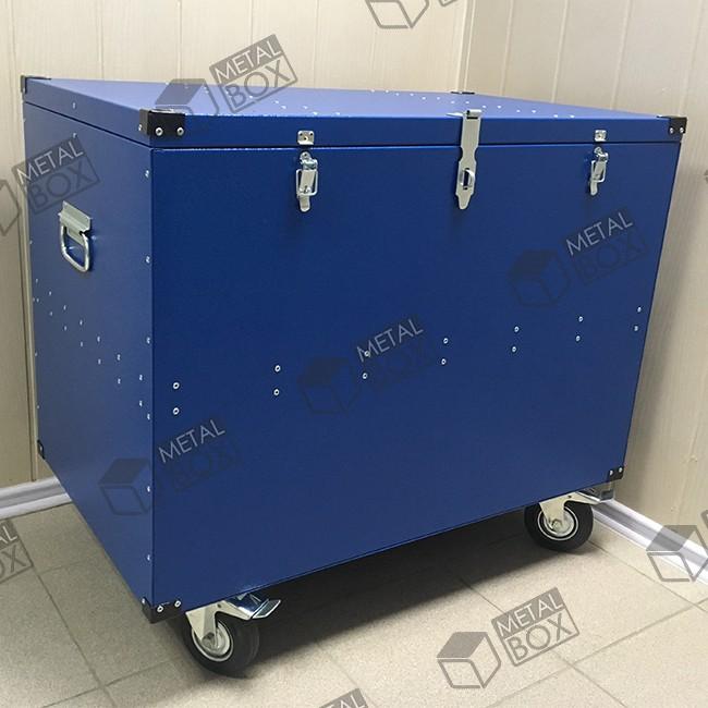 https://bv-case.ru/images/upload/ящик-алюминиевый-850х500х600-для-спортинвентаря.JPG