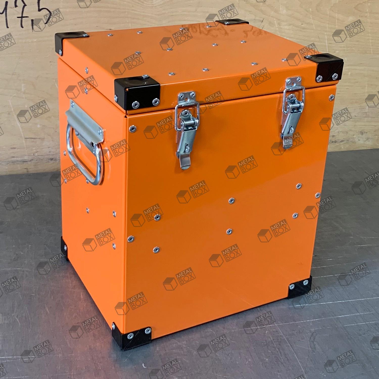 https://bv-case.ru/images/upload/ящик-оцинкованный-250х200х300-мм-для-авиаперевозки-электроинструмента.JPG