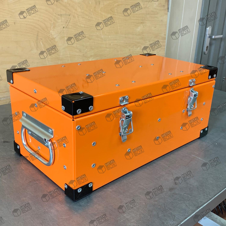https://bv-case.ru/images/upload/ящик-оцинкованный-400х200х150-мм-для-авиаперевозки-электроинструмента.JPG