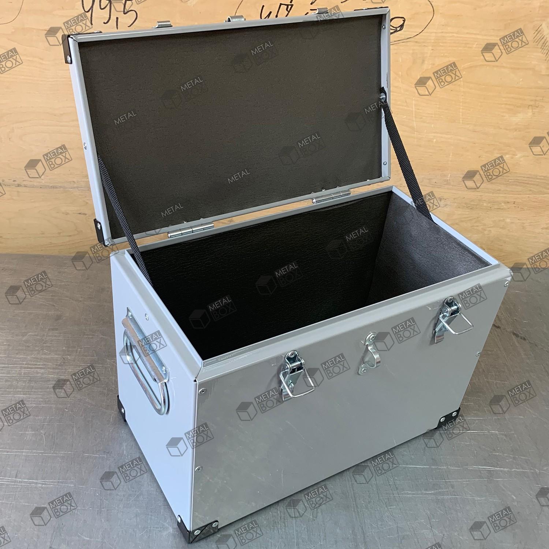 https://bv-case.ru/images/upload/ящик-оцинкованный-400х200х300-для-хранения-авиа-деталей_62.JPG