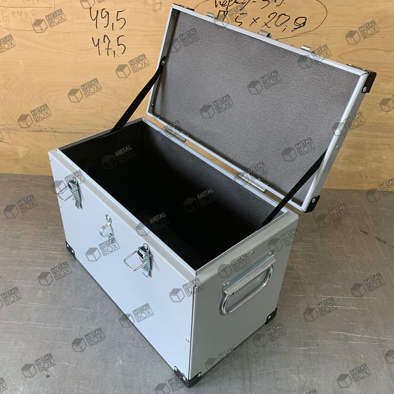 https://bv-case.ru/images/upload/ящик-оцинкованный-400х200х300-для-хранения-авиа-деталей_71.JPG