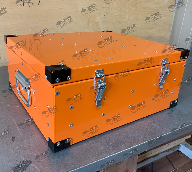 https://bv-case.ru/images/upload/ящик-оцинкованный-400х350х150-мм-для-авиаперевозки-электроинструмента.JPG