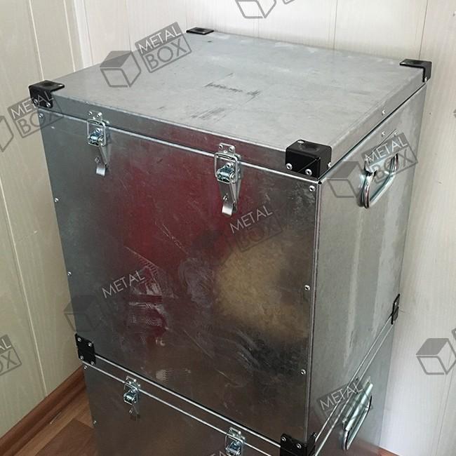 https://bv-case.ru/images/upload/ящик-оцинкованный-400х350х450-для-транспортировки-спецгрузов.JPG