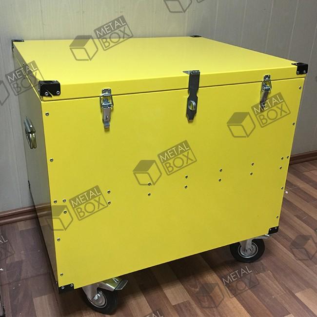 https://bv-case.ru/images/upload/ящик-оцинкованный-740х540х600-для-транспортировки-фото-оборудования.JPG
