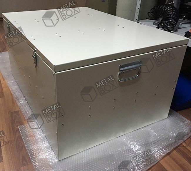 https://bv-case.ru/images/upload/ящик-оцинкованный-950х650х450-мм-для-хранения.JPG