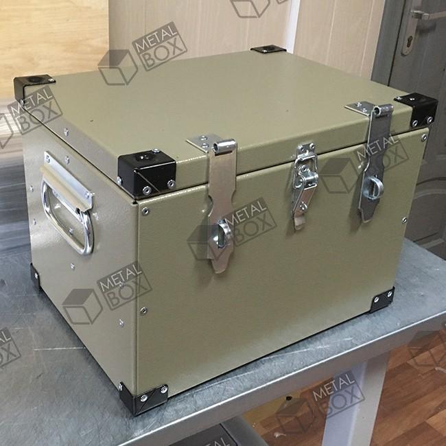https://bv-case.ru/images/upload/ящик-стальной-350х250х250-мм-для-спецгрузов.JPG