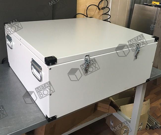 https://bv-case.ru/images/upload/ящик-стальной-700х650х300-для-хранения-инвентаря.JPG