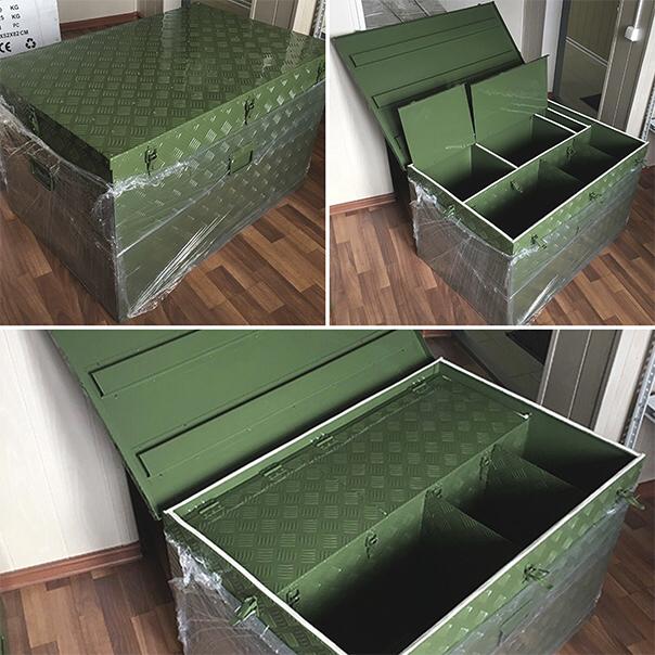https://bv-case.ru/images/upload/000148.jpeg