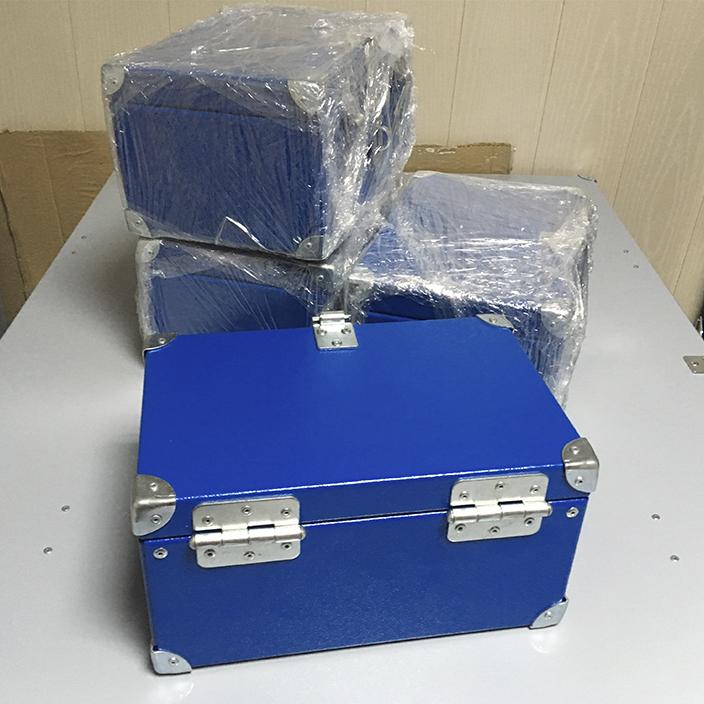 https://bv-case.ru/images/upload/000337.jpg