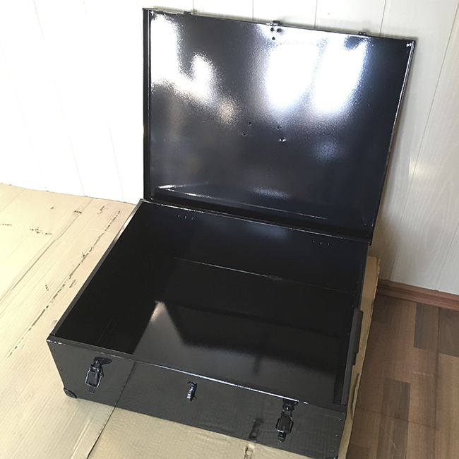 https://bv-case.ru/images/upload/000404.jpg