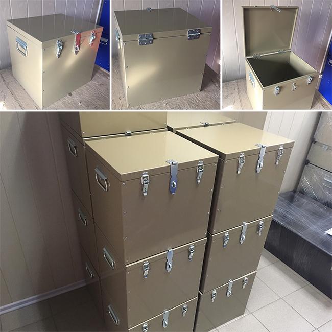 https://bv-case.ru/images/upload/000530.jpg