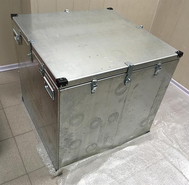 https://bv-case.ru/images/upload/000638.jpg