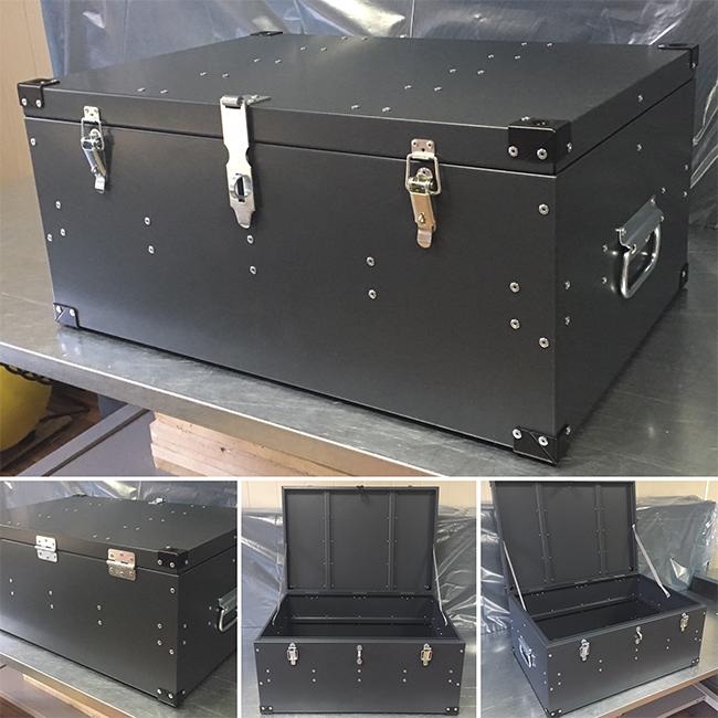 https://bv-case.ru/images/upload/000734.jpg