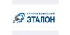 https://bv-case.ru/images/upload/1380095176foto1_big.jpg