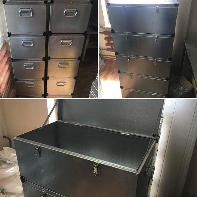 https://bv-case.ru/images/upload/D1C1BF99-3070-40CE-8CC1-287976C95AC2.JPG
