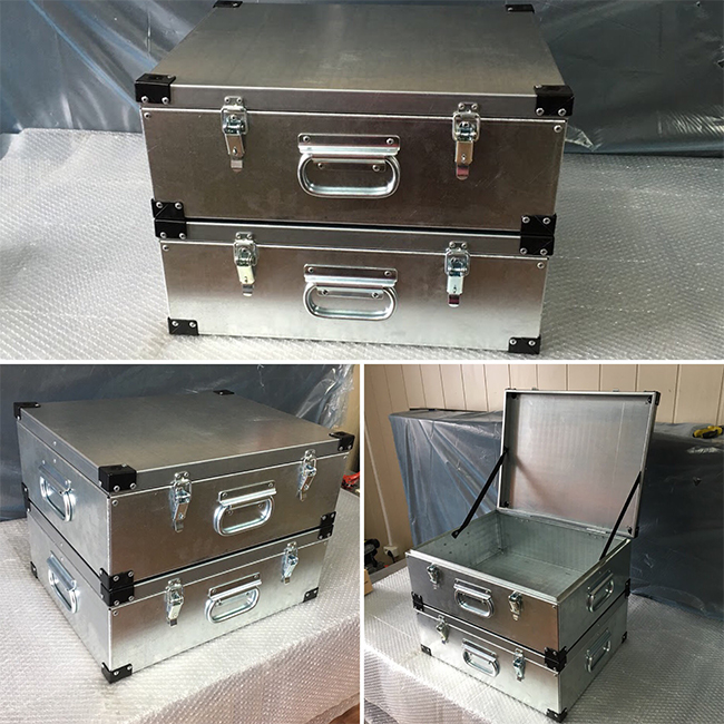 https://bv-case.ru/images/upload/IMG_3590.JPG