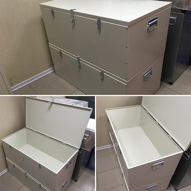 https://bv-case.ru/images/upload/IMG_3592.JPG