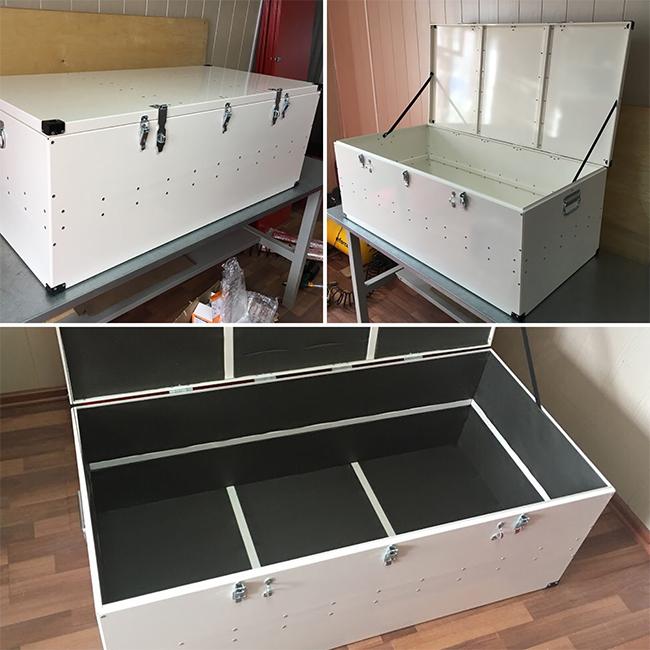 https://bv-case.ru/images/upload/IMG_4454.JPG