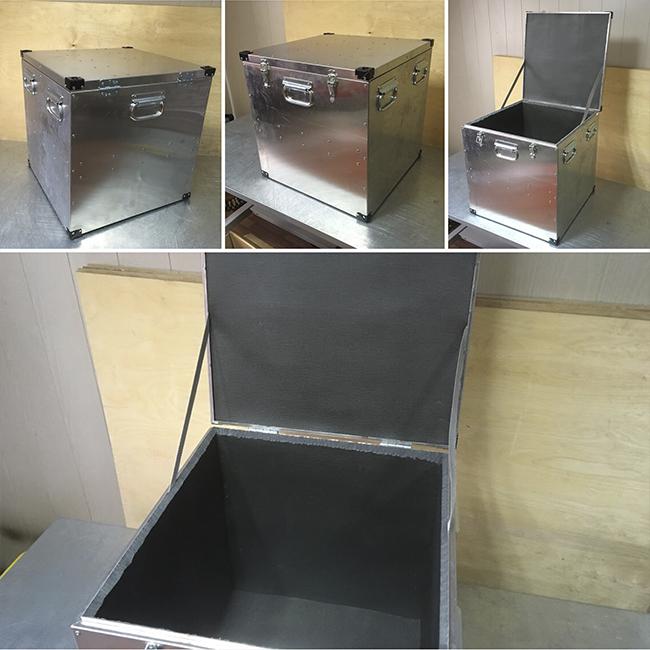 https://bv-case.ru/images/upload/IMG_48911.jpg