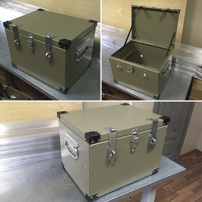 https://bv-case.ru/images/upload/IMG_48999.jpg