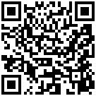 https://bv-case.ru/images/upload/doc.jpg